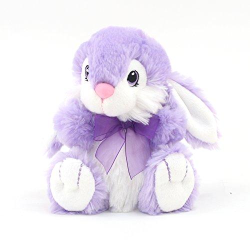 Hoppy Bunny - 7