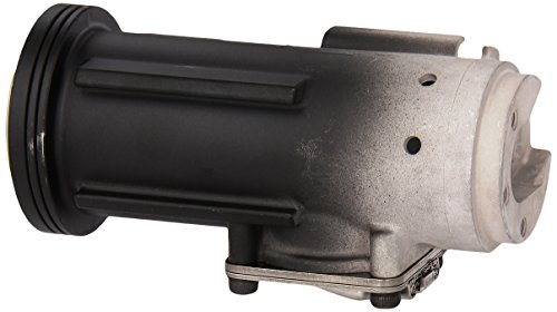 Hitachi 886618 Replacement Part for Cylinder Assembly Nt65Ga