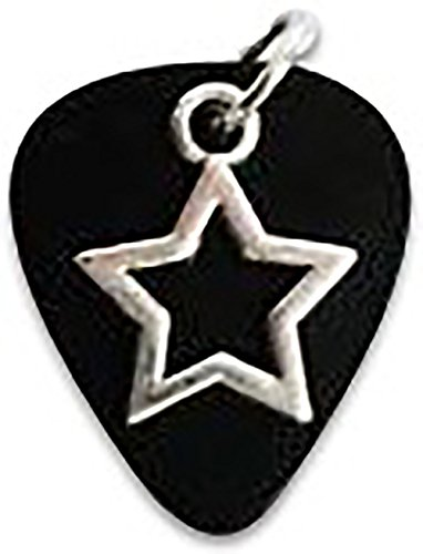 unique-and-custom-76-mm-thick-medium-gauge-hard-plastic-traditional-style-round-tip-guitar-pick-pend