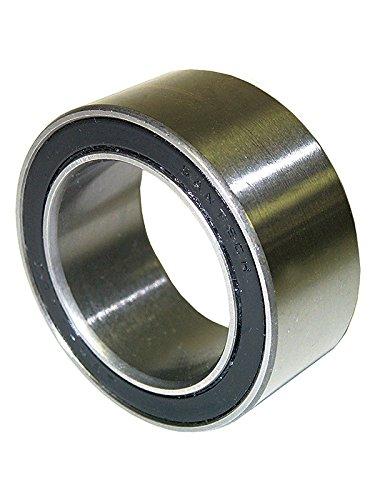 Santech Industries MT2149 Air Conditioning Clutch Bearing