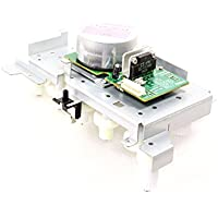 Dell (YD415)5110cn Developer Drive Motor Assembly