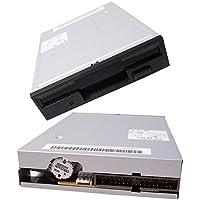 IBM Sony MPF920 144 Floppy With Black Bezel 80P4639