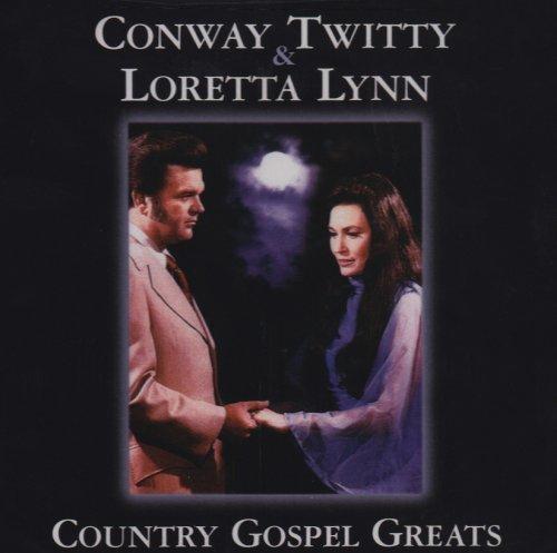 Country Sale Gospel Greats Ranking TOP3