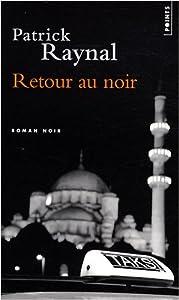 """Afficher """"Retour au noir"""""""
