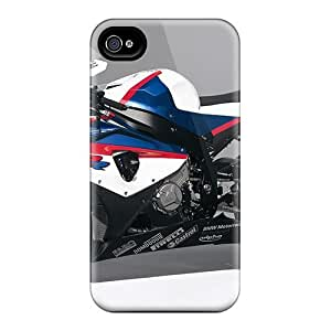 4/4s Perfect Case For Iphone - TiP4650JySo Case Cover Skin