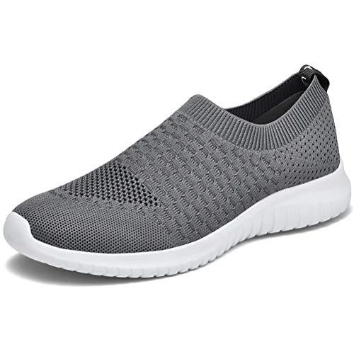 Sock Walking Shoes - Comfortable Slip