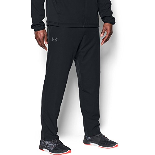 under armour insulated pants - 6