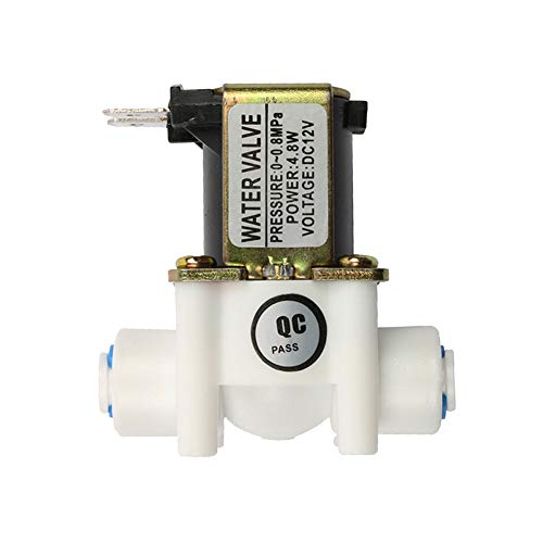 4 solenoid valve _image1