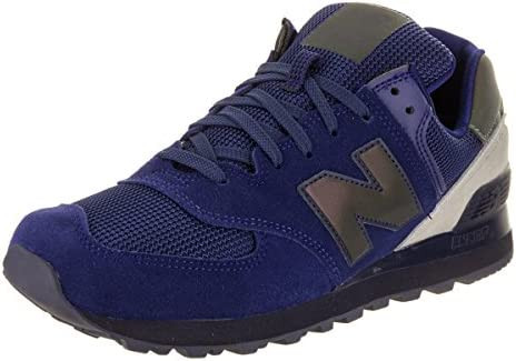 New Balance Men s Ml574bp