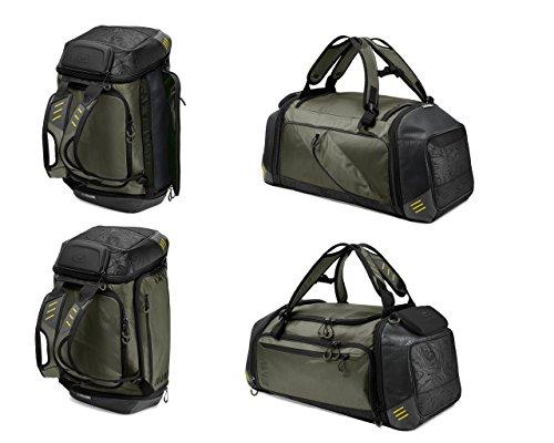 BMW Active Sport Bag, Large