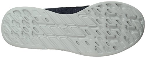Skechers Performance Uomo in giro in giro