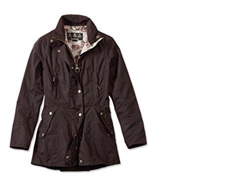 Barbour Cotton Jacket - 7