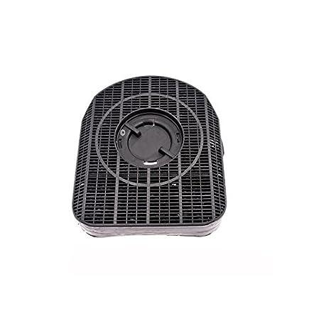 Cassette Filtro carbón Type 200 (DKF42) campana Fagor 3 cdc-70 N ...