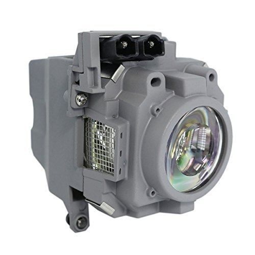 SpArc Platinum Christie WU7K-M Projector Replacement Lamp with Housing [並行輸入品]   B078G957JZ