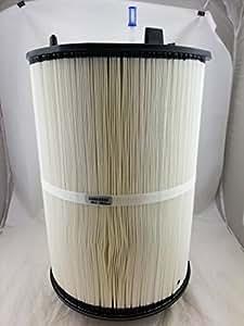 Pentair 27002-0150S - Módulo de filtro de repuesto para piscina Sta-Rite y spa D.E. Filtro