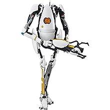 Good Smile Portal 2: P-Body Figma Action Figure