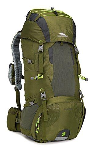 high-sierra-hawk-50-frame-pack-moss-mercury-chartreuse