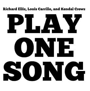Play One Song