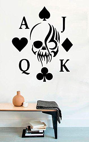 card game king queen joker - 7