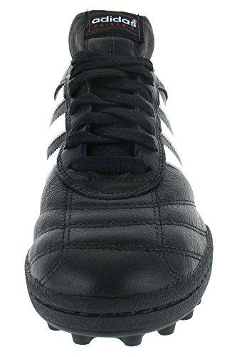 Adidas Chaussures De Homme Football 5 Pour Multicolore Noir Kaiser Team FrqwSanZF