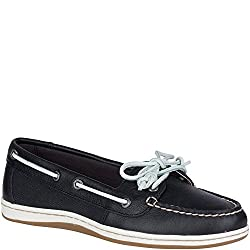 Sperry Top-sider Firefish Boat Shoe