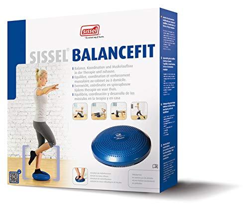 Sissel Balance Fit - Tabla de Equilibrio