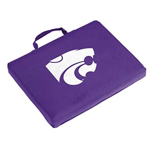 NCAA Kansas State Wildcats Bleacher Cushion ()