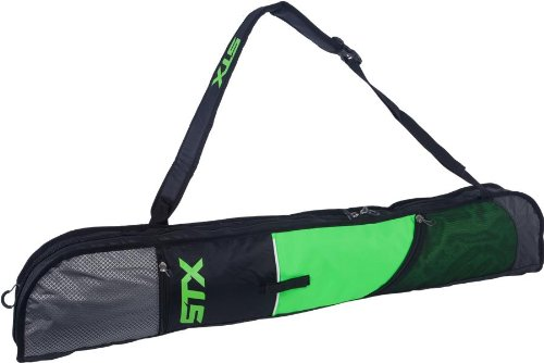 STX Fusion Field Hockey/Lacrosse Stick Bag – DiZiSports Store