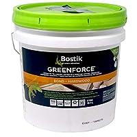 BOSTIK GREENFORCE 4 GAL Flooring Moisture Barrier Adhesive