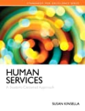 Human Services 1st Edition