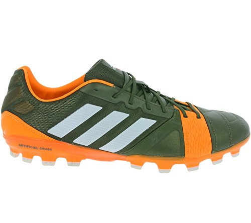 ADIDAS PERFORMANCE Nitrocharge 1.0 TRX AG