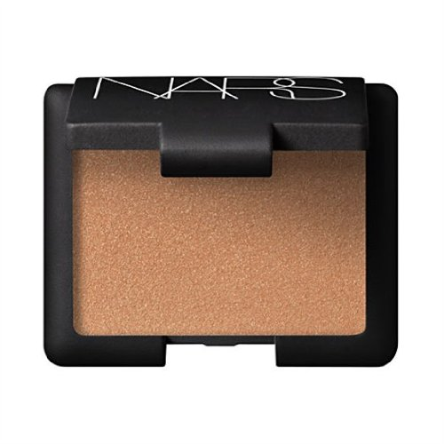 NARS Cream Eyeshadow El Dorado product image