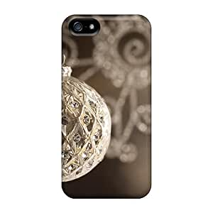 For SamSung Note 3 Phone Case Cover FqG32828jMWR AlexandraWiebe Design