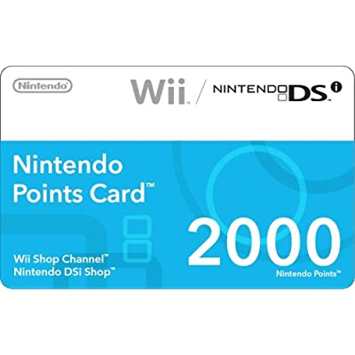nintendo-2000-points-card-dsi-or