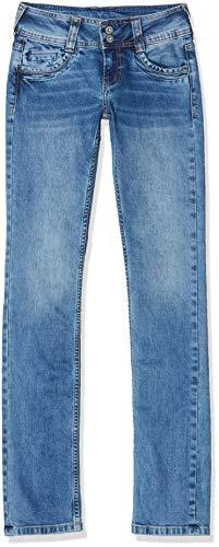 Pepe Jeans Damen Gen Straight Jeans
