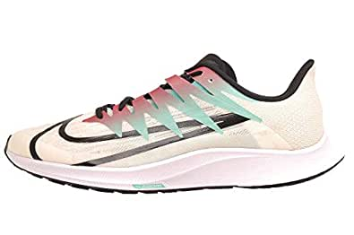 Amazon.com | Nike Womens Room Rival Fly Running Shoes