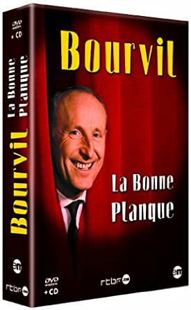 BONNE PLANQUE BOURVIL TÉLÉCHARGER LA