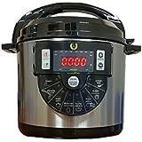 GRAN FINN MAYOR Robot de cocina Olla Programable F PLUS con Cubeta ...