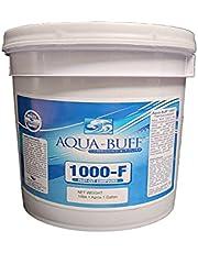Hawkeye Industries Aqua Buff 1000-F - Gallon