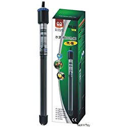 SunSun 500-watt Submersible Heater