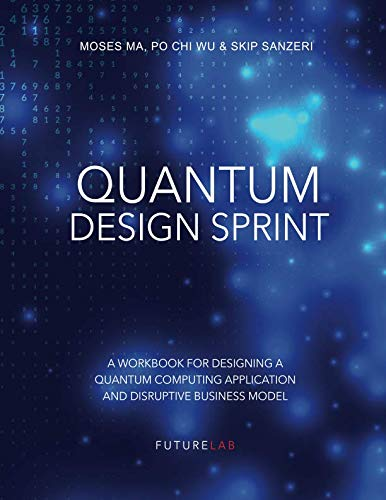 11 Best New Quantum Computing Books To Read In 2019 - BookAuthority