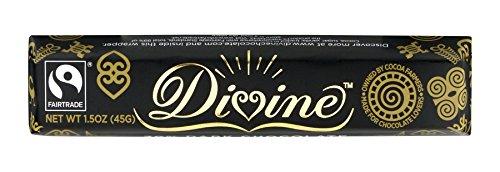 divine chocolate dark - 5