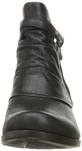 Baretraps Womens Bt Rhapsody Boot Black