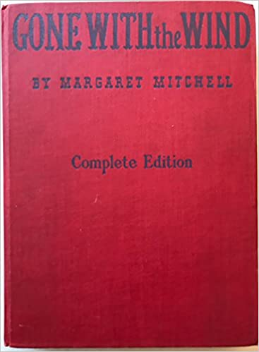 Epub download complete and unabridged gone with the wind motion epub download complete and unabridged gone with the wind motion picture edition pdf full ebook by margaret mitchell abgwswsws123 fandeluxe Image collections