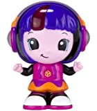 Out Of This World  Doll Techno