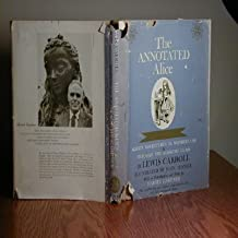 Annotated Alice Alices Adventures in Wonderland