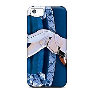 Iphone Cover Case - JaY28588DcYd (compatible With Iphone 5c)