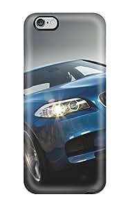 EkvwtWI6377IgIlb Bmw M5 16 Fashion Tpu 6 Plus Case Cover For Iphone
