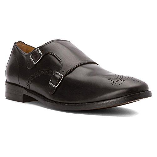 cole haan cambridge mens shoes - 7
