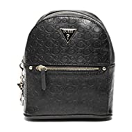 Women's Lilya Logo Convertible Mini Backpack